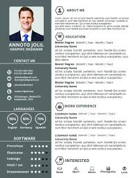 Tongue And Quill Resume Template Tongue And Quill Resume Template 97 Military Resume Examples For