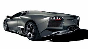 lamborghini silver lamborghini gallardo wallpapers hd dizzysenses