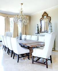beautiful transitional dining room furniture images house design