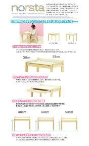 Kids Adjustable Desk by Orange Baby Rakuten Global Market Yamatoya Norsta Neta Kids