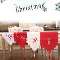 Christmas Floral Table Decorations Uk by Christmas Floral Table Decorations Uk Free Uk Delivery On