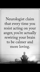 quotes express anger 80 best anger images on pinterest anxious quotes casamento and
