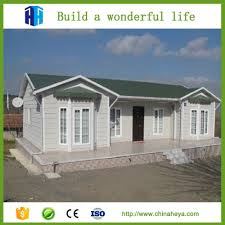 china steel warehouse prefabricated house container house