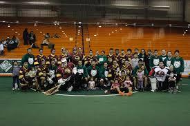 dreamcatcher tournament ends with a barnburner u2022 lacrosse sports