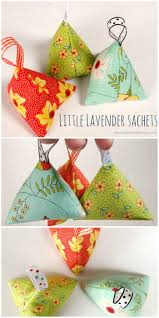 best 25 lavender sachets ideas on pinterest sachets diy