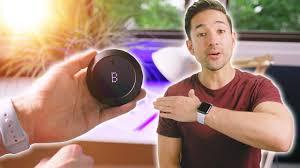 best home tech the best home tech 2017 youtube