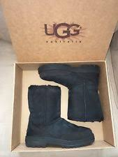 womens boots australian sheepskin ugg australia sheepskin wide c d w boots for ebay