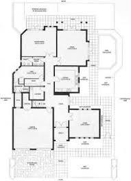 100 palm jumeirah floor plans the palm jumeirah azure