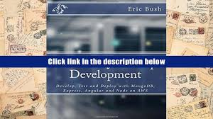hadoop definitive guide pdf pdf full stack javascript development develop test and deploy