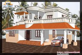 kerala home design dubai home elevation design in 3d home appliance