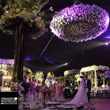 decor wedding beautiful elegant by jalil dib weddings best