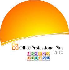 office plus serial keys microsoft office professional plus 2010