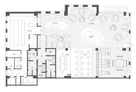 best architectural designs on fou zoo restaurant site plan home
