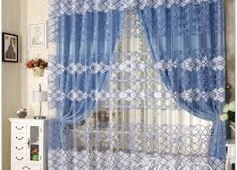 curtains stunning grape kitchen curtains and grapes design