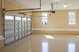 garage interior ideas awesome best paint color for garage interior r70 in wonderful