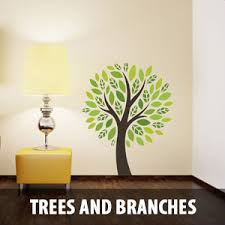 Bedroom Decals For Adults Wall Decals And Wall Stickers For Kids Or Adults