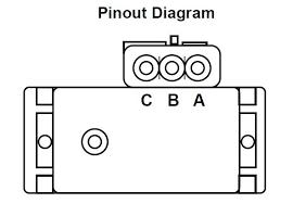 wiring your gm map sensor iat sensor for use with a u0027csl u0027 clone