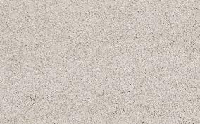 carpet denver carpet flooring