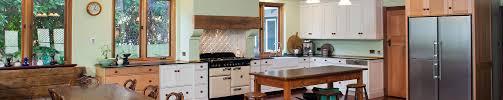modern kitchen designs cupboards u0026 cabinets agean kitchens