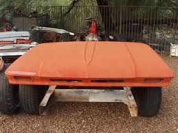 Vintage Ford Truck Body Parts - 1965 chevrolet pickup truck parts 65 chevy truck parts aspen auto