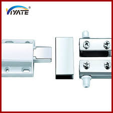 Magnetic Catches For Kitchen Cabinets by Catches For Cabinets Door Magnetic Catch Kitchen Cabinet Door