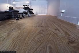 Click System Laminate Flooring Reno Studio Renovation Services Singapore
