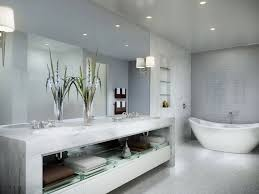 100 basic bathroom designs bathroom bathroom design and