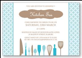 kitchen tea invitation ideas kitchen tea invites wording bridal shower invitation wording ideas