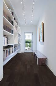 Cork Laminate Flooring Problems 23 Best Cork Floors Images On Pinterest Cork Flooring Flooring