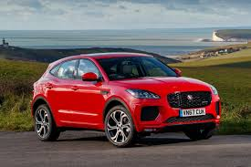 jeep jaguar parkers trusted car reviews cars for sale finance valuations
