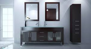 bathroom mirrors with storagecontemporary contemporary mirror