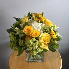 flower delivery sf san francisco florist flower delivery by polk florist