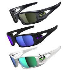 oakley sunglasses best 25 oakley sunglasses ideas on foakley sunglasses