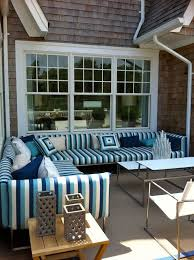 Best Outdoor Rug For Deck 650 Best Yard With Outdoor Rugs And Pillows Images On Pinterest