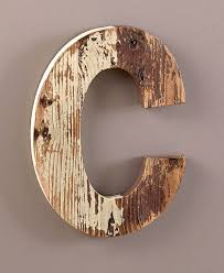 best 25 rustic letters ideas on pinterest letters with flowers
