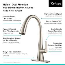 install kitchen faucet with sprayer how to install a two handle kitchen faucet basin wrench sizes cost