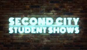 sofa king snl skit the second city toronto comedy show tickets schedule