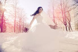 wedding dress rental dallas 7 must haves at your winter wedding in dallas