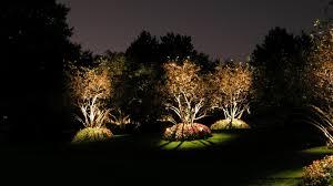plug and play outdoor lighting lighting graceful low voltage outdoor lighting kits amazon