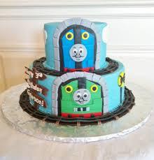 147 best children u0027s birthday cakes images on pinterest birthday