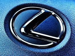 lexus symbol meaning lexus logo 2017 u2013 idea di immagine auto