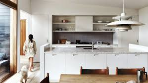 100 modern australian kitchens printed u0027images on glass