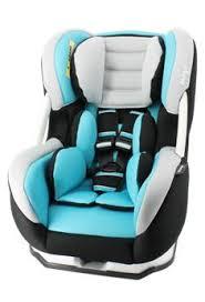 normes siège auto bébé sièges auto bébé nouvelle norme i size groupe 0 1 badbouille