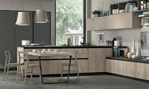 Stainless Steel Kitchen Island With Seating Kitchen Islands Narrow Kitchen Island Circular Kitchen Island