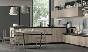 kitchen islands stainless steel kitchen islands kitchen island built in seating narrow portable