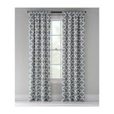 Grey Wooden Curtain Pole Lovable Light Grey Curtains And Best 20 Grey Curtain Poles Ideas