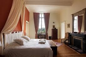chambres d hotes lot et garonne chambre d hôtes de charme domaine de lamassas ref 2220 à