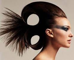avant guard hair pictures 104 best avant garde hairstyles and makeup gothic style images on