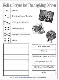 279 best ccd sunday school ideas images on catholic