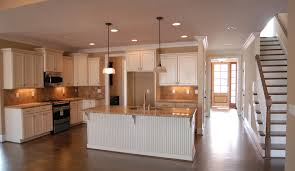 Stripping Kitchen Cabinets Antique White Kitchen Cabinets Cabinets Upholstered Chairs Wood